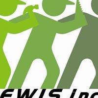 R J Lewis, Inc.