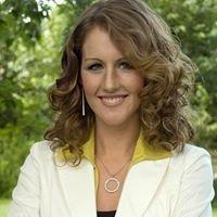 Kristen Scheele at Royal Lepage Triland Realty, Brokerage