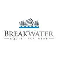 Breakwater Equity Partners