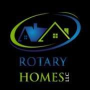Rotary Homes