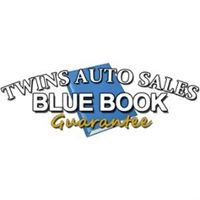 Twins Auto Sales Inc