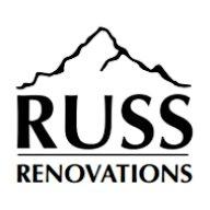 Russ Renovations