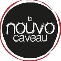 Le Nouvo Caveau