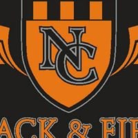 Neosho County Community College Track and Field