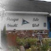 Presque Isle Yacht Club