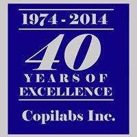Copilabs Inc.