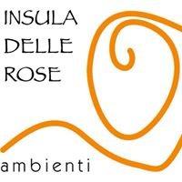 Insula delle Rose - Vicenza