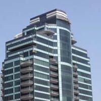 Cosmopolitan Condominiums : 1600 Post Oak Blvd. Uptown Houston, TX