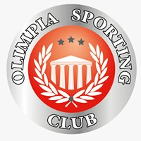 Olimpia Sporting Club