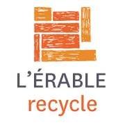 L'Érable recycle - MRC de L'Érable