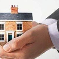 TMKenny Property Services