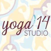 Yoga 14 Studio