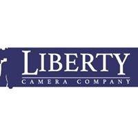 Liberty Camera Co.