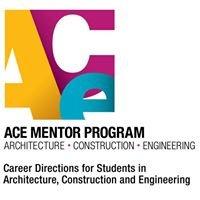 ACE Mentor of Alabama