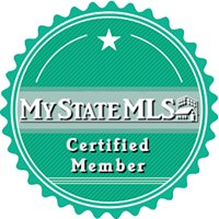 My State MLS