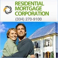 Residential Mortgage Corporation