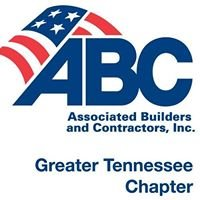 Associated Builders and Contractors - Greater Tennessee