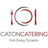 Caton Catering