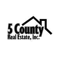 Broward County Homes