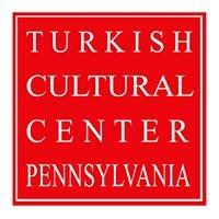 Turkish Cultural Center Of Pennsylvania