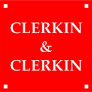 Clerkin & Clerkin Architects