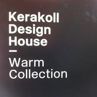 Kerakoll Designlab
