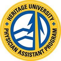 Physician Assistant Educational Program at Heritage University