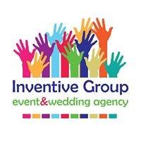Ивент агентство Inventive Group Event Agency, Киев