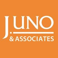 J. Uno & Associates, Inc.