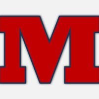 Metro Installation Services, Inc.