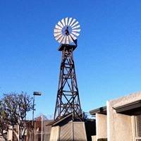 Windmill Apartments