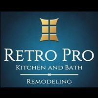 Retro Pro Kitchen and Bath Remodeling