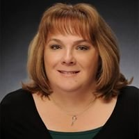 Cynthia Klink  Realtor, Champion Realty, Inc.