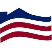 American Lending Solutions, LLC