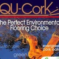 Qu-Cork Flooring
