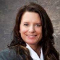 Jennifer Cornelius at Inlanta Mortgage