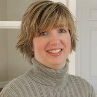 Victoria Gulsvig at Berkshire Hathaway HS NW