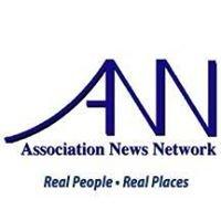 Association News Network, Inc.