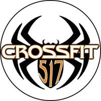 Crossfit 517