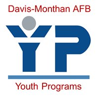 Davis-Monthan AFB Youth Programs