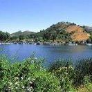 Conejo Valley Real Estate News