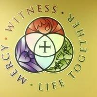 Grace Lutheran Church LCMS