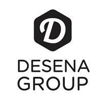 The DeSena Group - Keller Williams Excel Realty