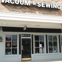 A-1 Vacuum & Sewing, Inc.