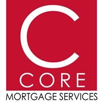 Core Mortgage Services, LLC