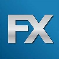 FX Staffing