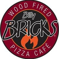 Bricks Wood Fired Pizza - Naperville