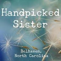 Handpicked Sister