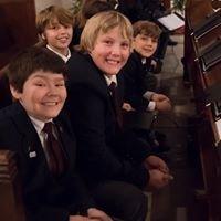 Wilmington Boys Choir
