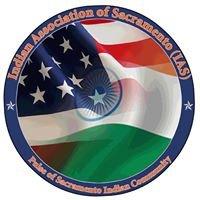 Indian Association of Sacramento